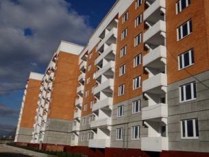 Симферопольский в г. Подольск