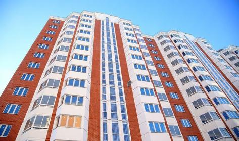 мой адрес На Амурской 54 в районе Гольяново